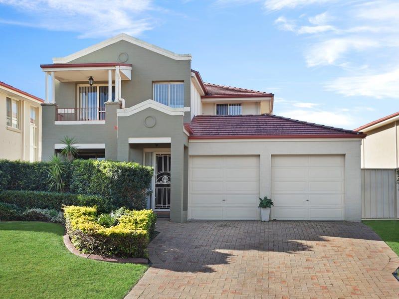 19 Rothbury Terrace, Thornton, NSW 2322