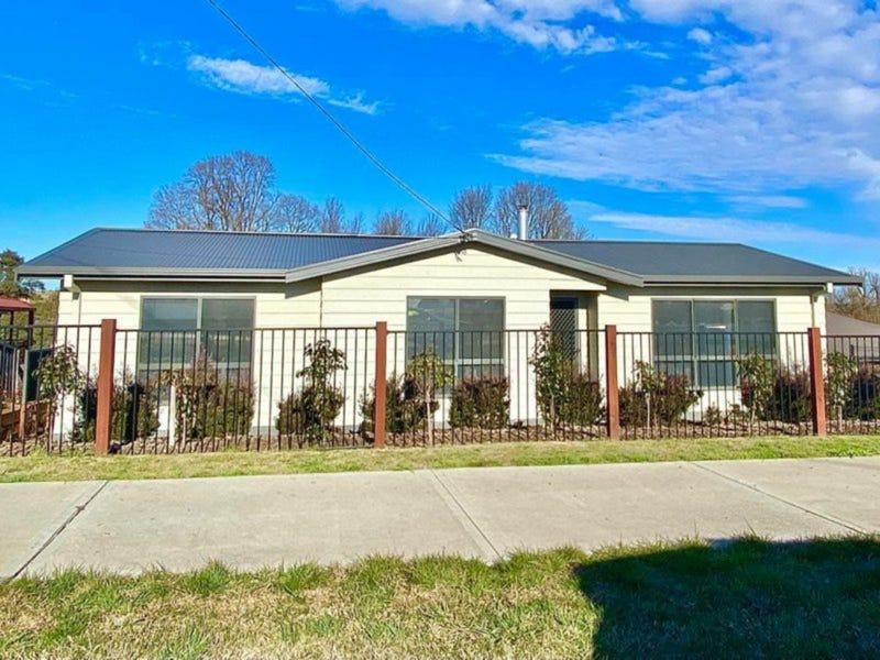 36 Yass Street, Gunning, NSW 2581