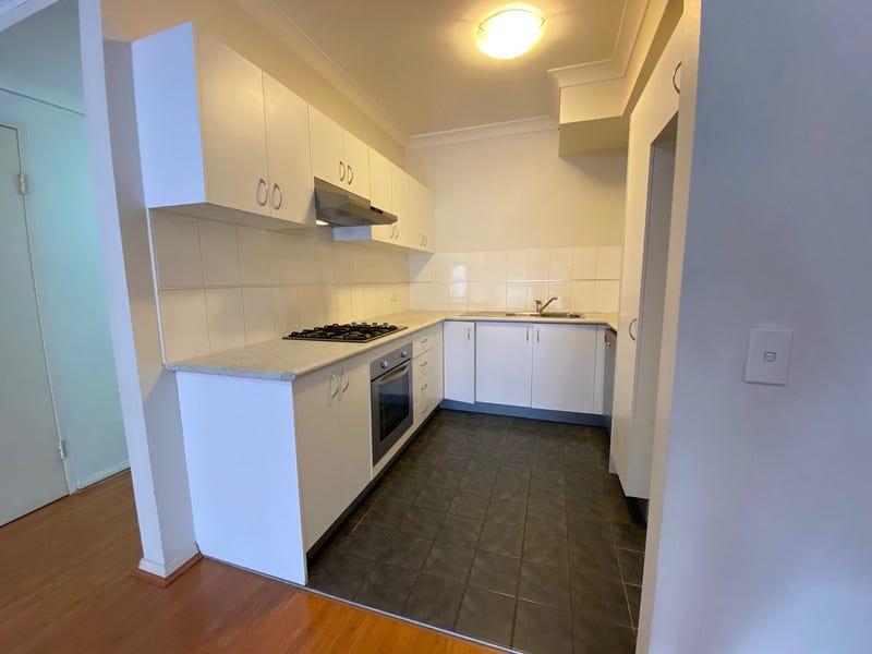 50/21-29 Third Avenue, Blacktown, NSW 2148