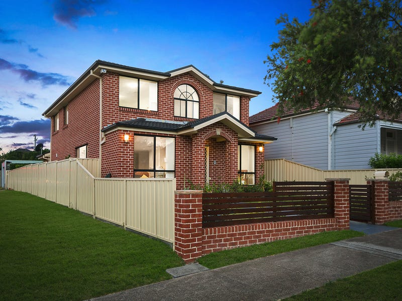 6 Chamberlain Road, Bexley, NSW 2207