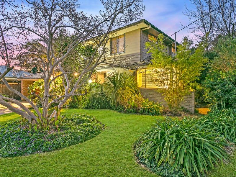 228 Johnston Street, Tamworth, NSW 2340