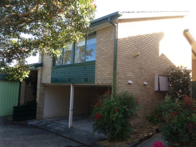 3/15 Wellington Road, Box Hill, Vic 3128