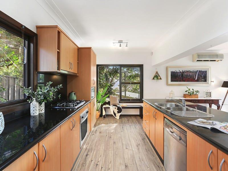 99 Heaslip Street, Mangerton, NSW 2500