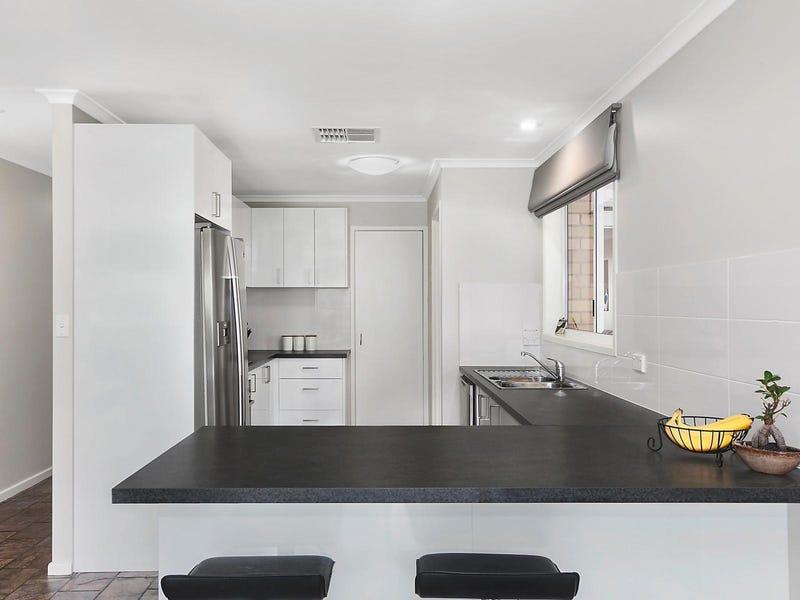 19 Camp Street, Murrumbateman, NSW 2582