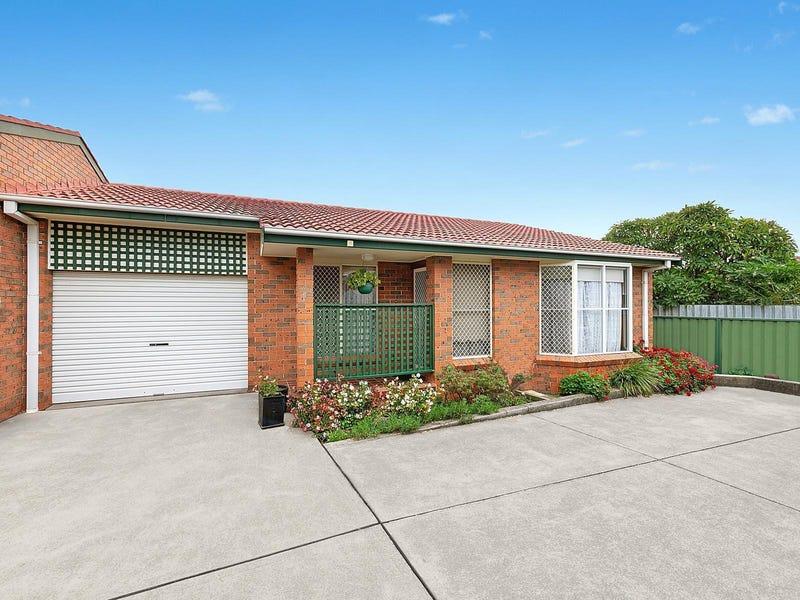 4/15 Oxford Street, New Lambton, NSW 2305