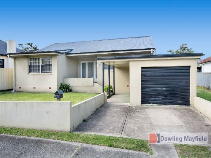 465 Maitland Road, Mayfield West, NSW 2304