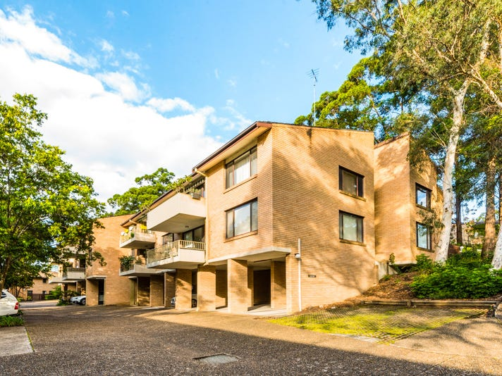 20/3 Durham Close, Macquarie Park, NSW 2113
