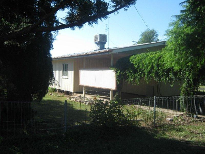21 Boorandalla Street, Texas, Qld 4385