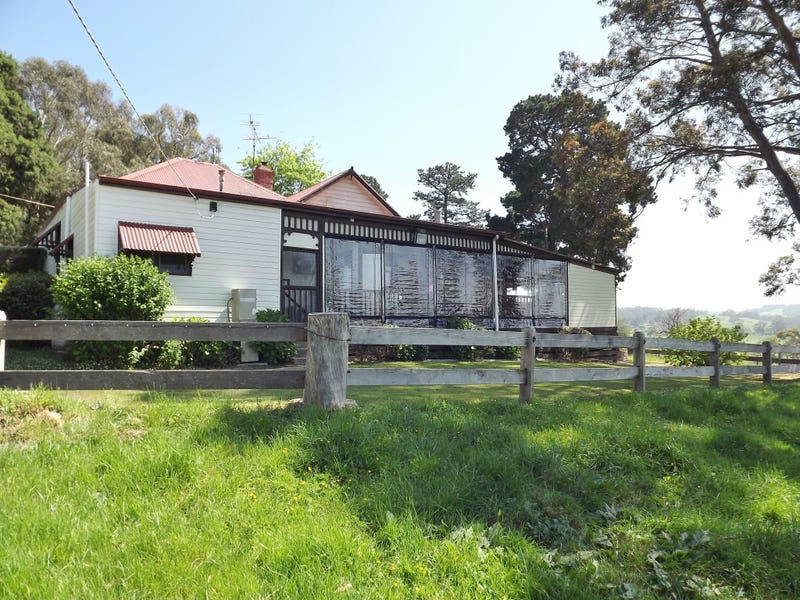 1450 South Gippsland Highway, Meeniyan, Vic 3956