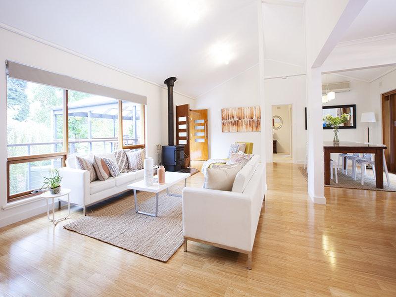 52 Wilpena terrace, Aldgate, SA 5154