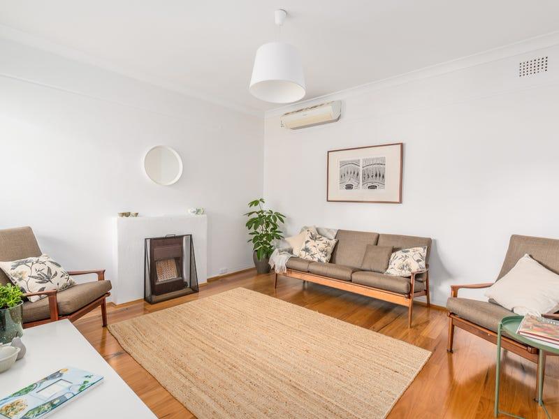 4/2 Rosford Avenue, Petersham, NSW 2049