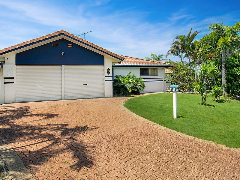 26 Tibouchina Place, Currimundi