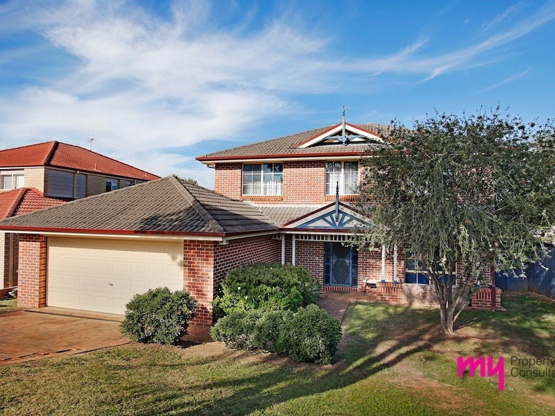 7 Dore Place, Mount Annan, NSW 2567