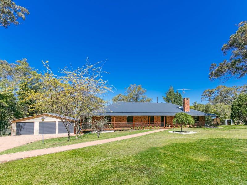 172 Arcadia Road, Arcadia, NSW 2159