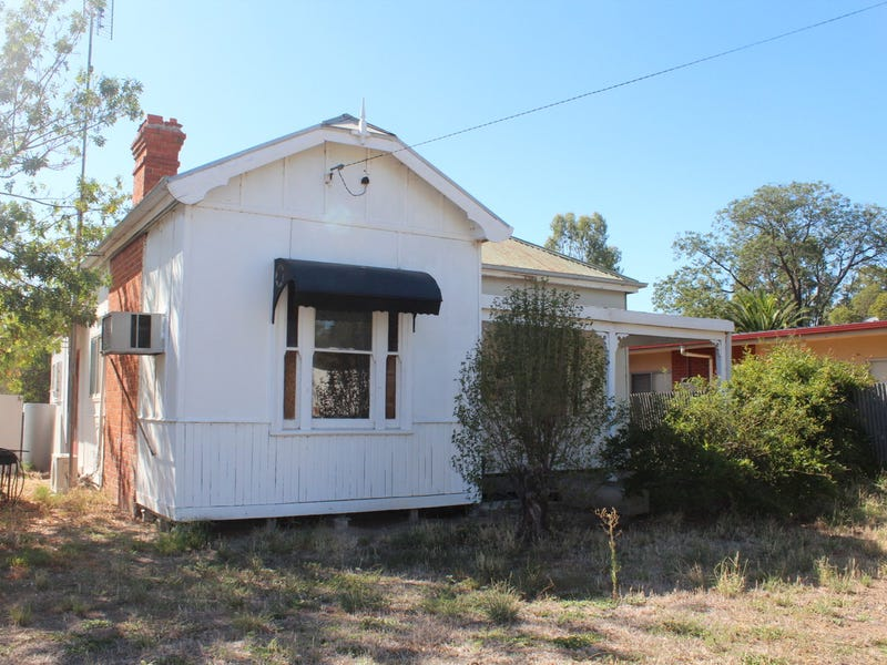 13 Punt Road, Barham, NSW 2732