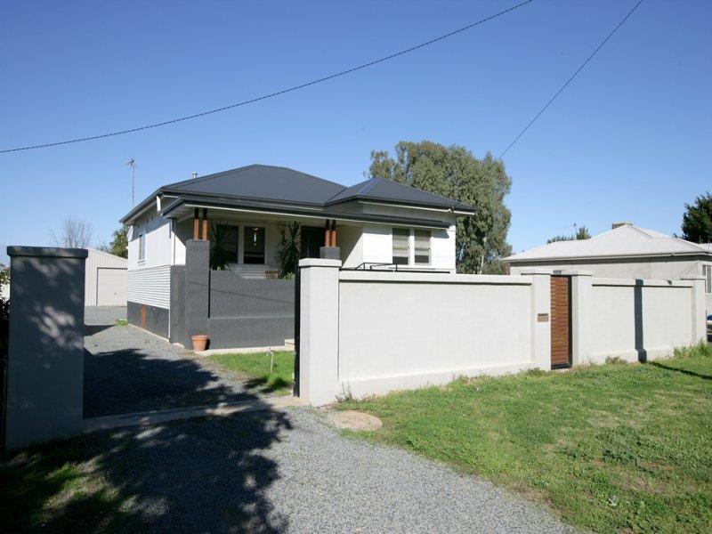 11 Mill Street, North Wagga Wagga, NSW 2650