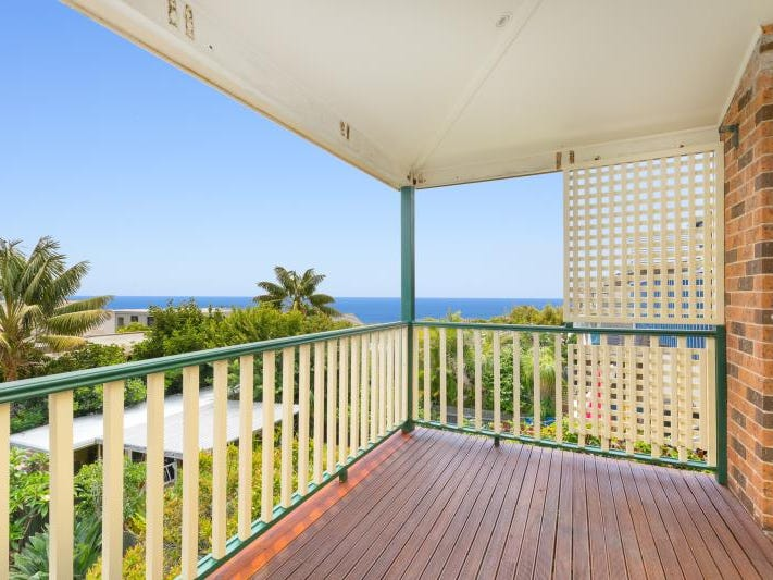 32 Cuzco Street, South Coogee, NSW 2034