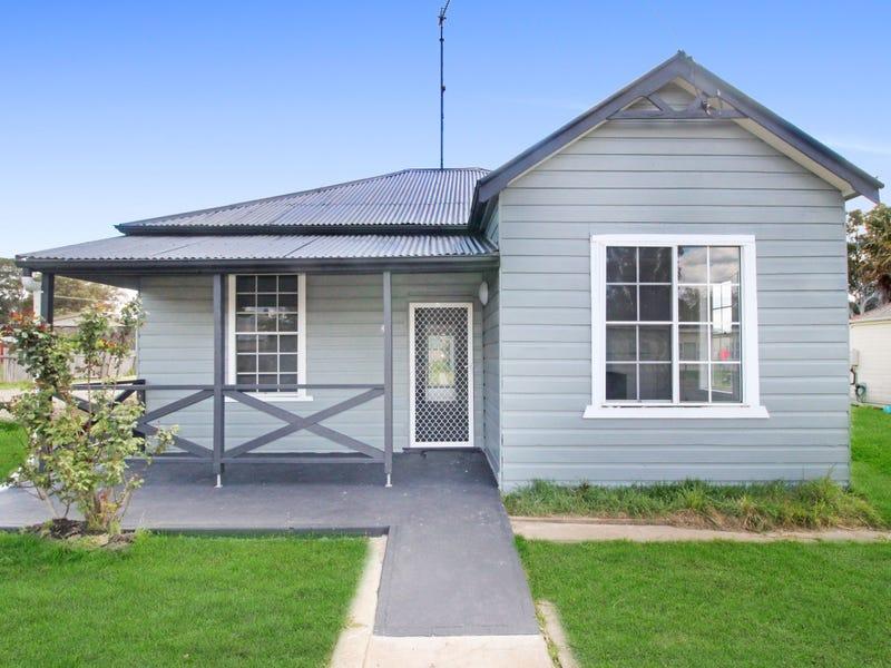 4 Austin Street, Marulan, NSW 2579