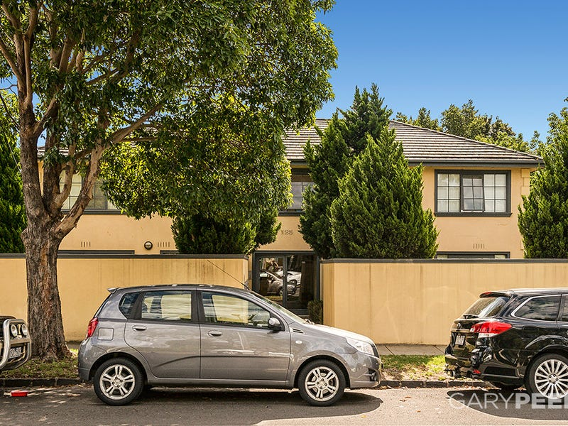 11/125 Kambrook Road, Caulfield North, Vic 3161