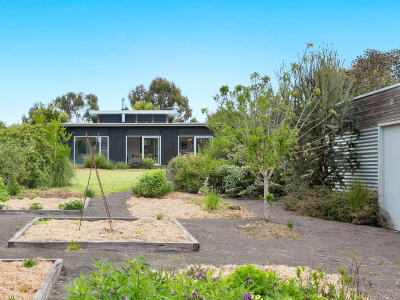 1367 Birregurra-Deans Marsh Road, Deans Marsh, Vic 3235