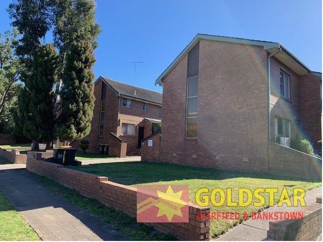 7/28-30 Hardy Street, Fairfield, NSW 2165