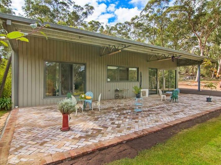33 Kamrock Grove, Wilberforce, NSW 2756
