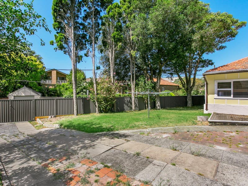 8 Hayward Street, Kingsford, NSW 2032