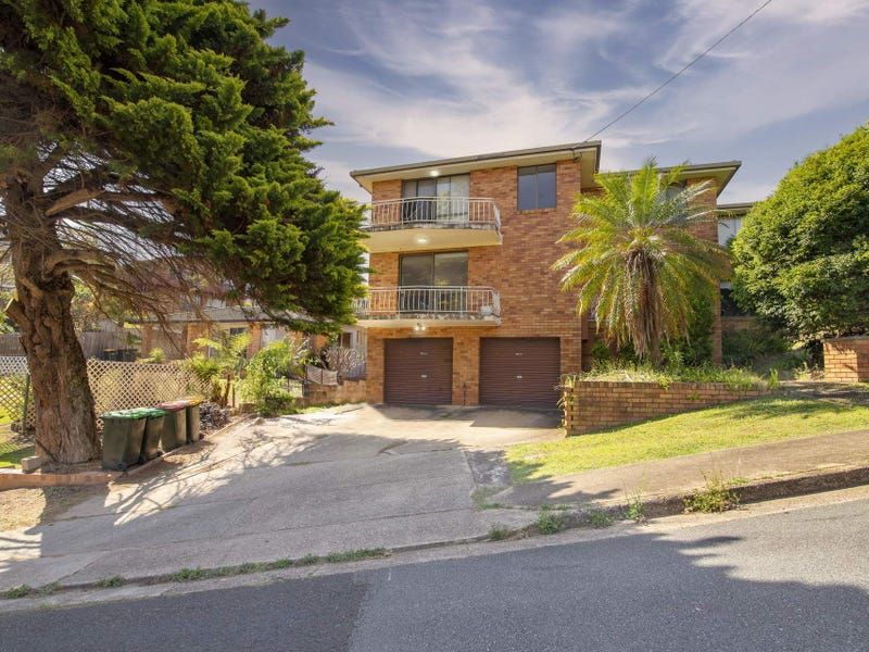 2/6 Foreshore Close, Nambucca Heads, NSW 2448