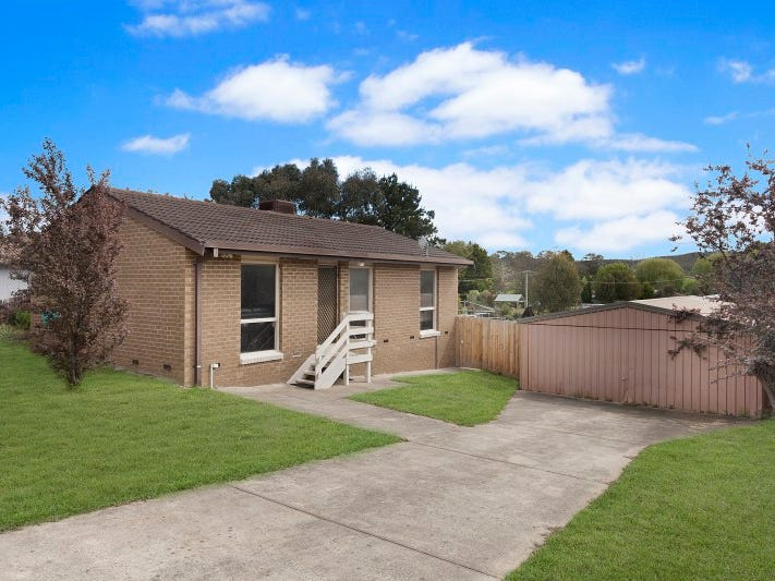 20 Andrew Avenue, Waterford Park, Vic 3658