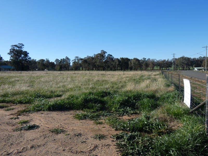 Lot 2, Cherry Tree Close, Bendick Murrell, NSW 2803