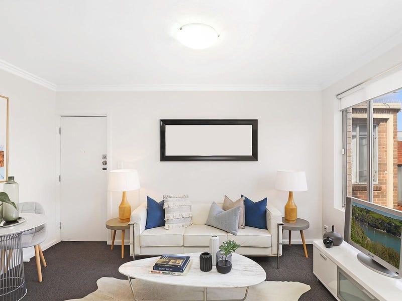 7/19 Rowe Street, Eastwood, NSW 2122