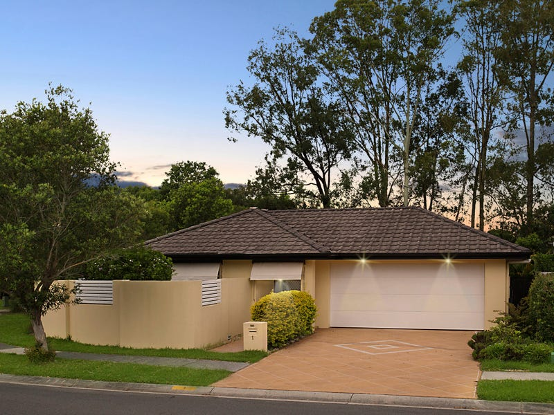 1 Seville Circuit, Burleigh Waters, Qld 4220