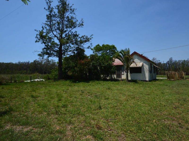 504 Coralville Road, Coralville, NSW 2443