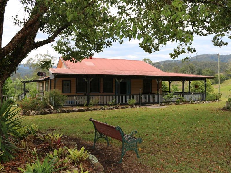 1397 Mooral Creek Road, Mooral Creek, NSW 2429