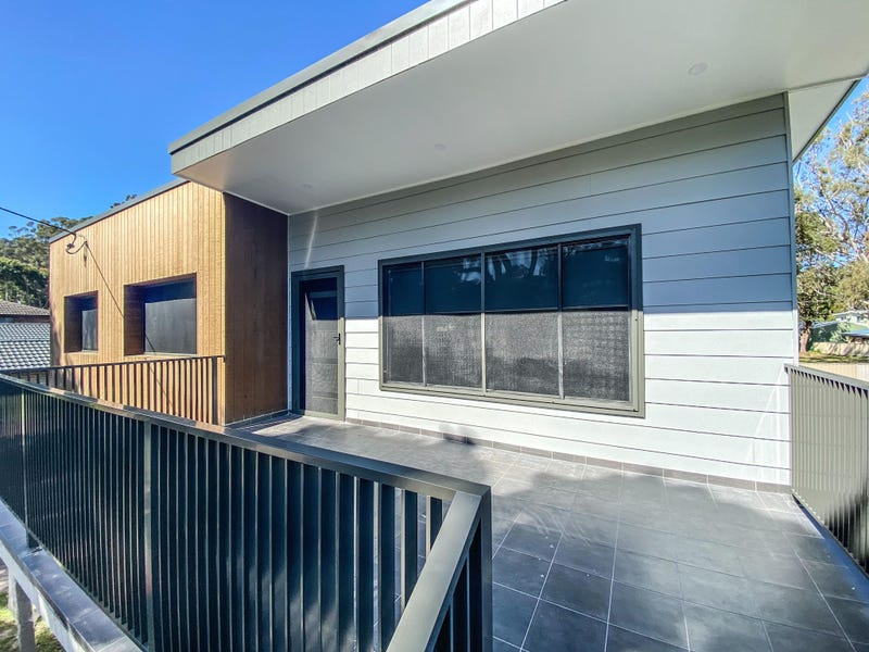 2/105 Stockton Street, Nelson Bay, NSW 2315