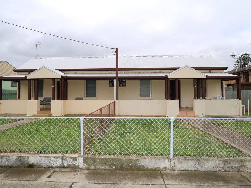 73-75 Beckwith Street, Wagga Wagga, NSW 2650