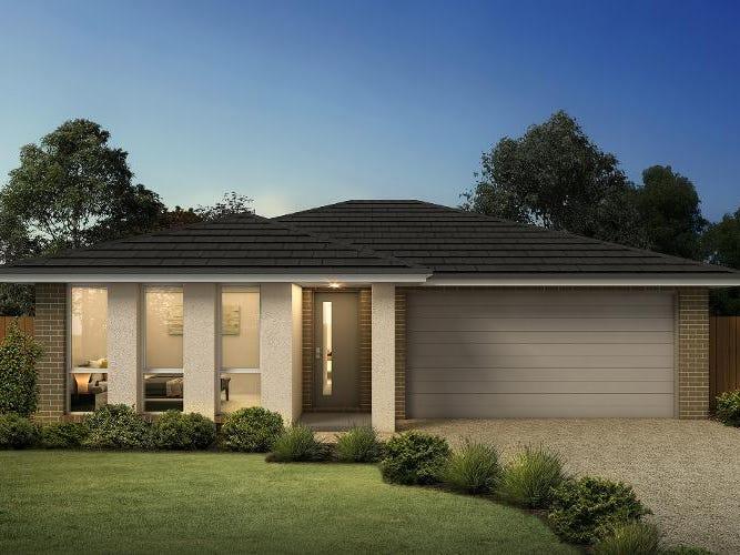 1214 Aspen Drive, Gillieston Heights, NSW 2321