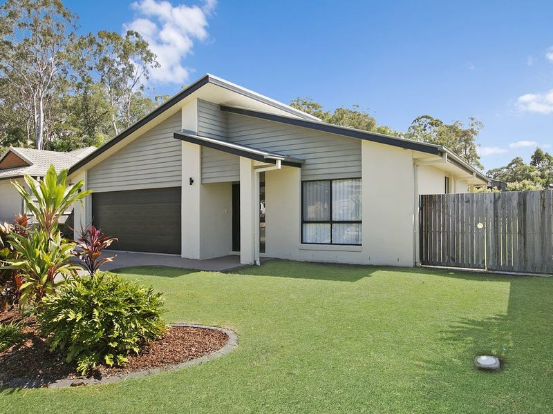 5 Shearwater St, Cleveland, Qld 4163