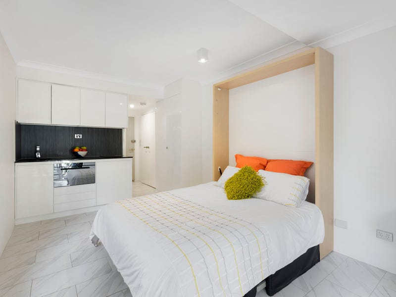 Unit 8/142 Faunce Street, Gosford, NSW 2250