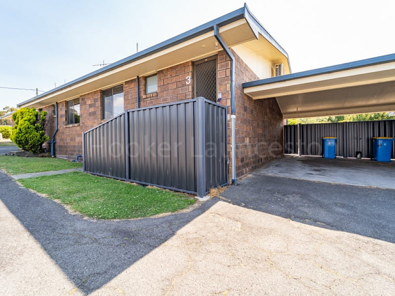 Unit 3/4 Thomas Street, Bridport, Tas 7262