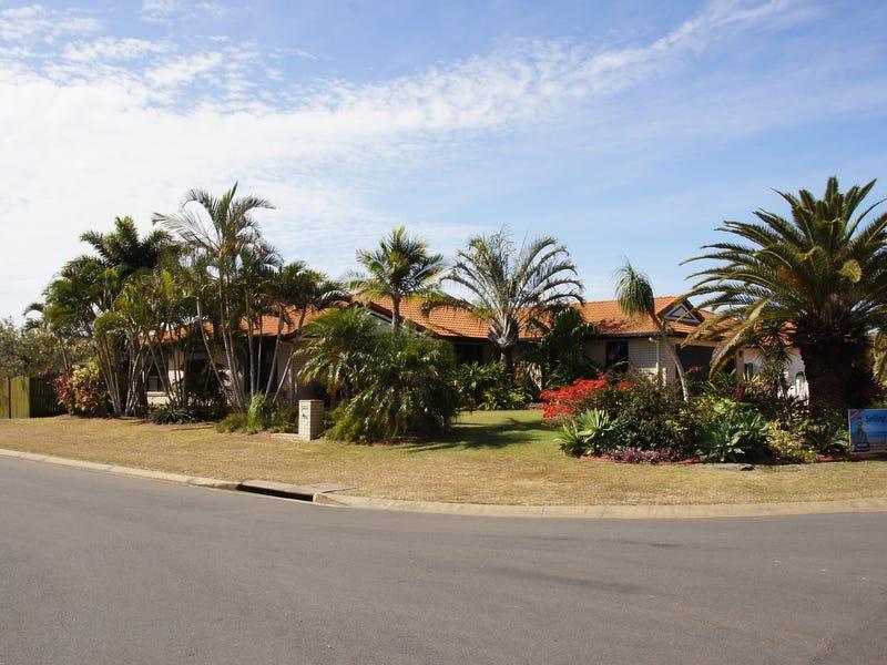 203 Barolin Esplanade, Coral Cove