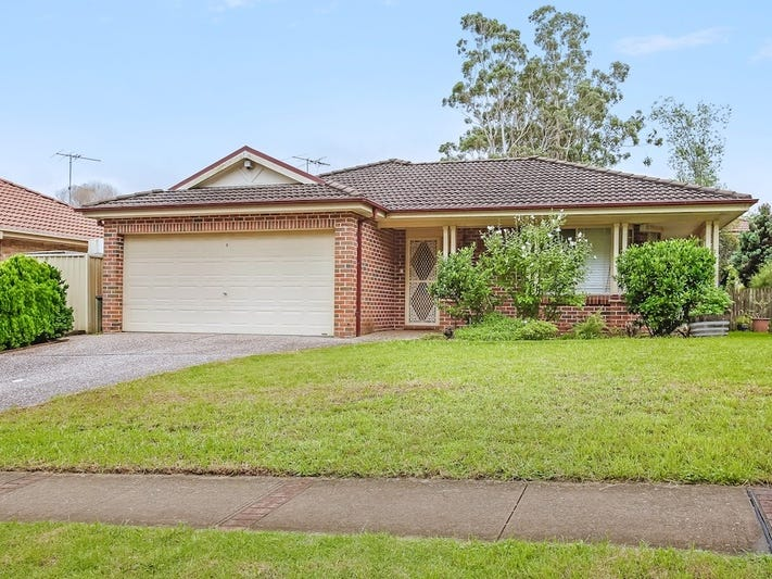 130 Mount Annan Drive, Mount Annan, NSW 2567