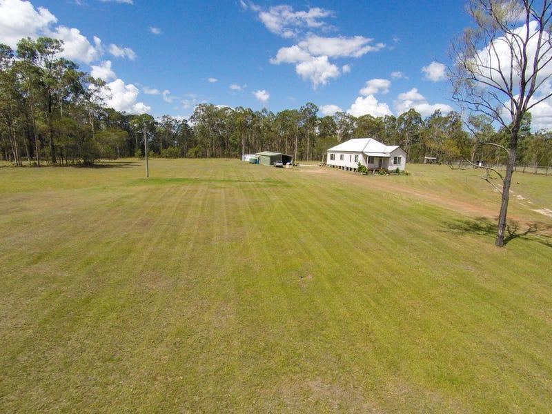 74 Tindal Road, Eatonsville, NSW 2460