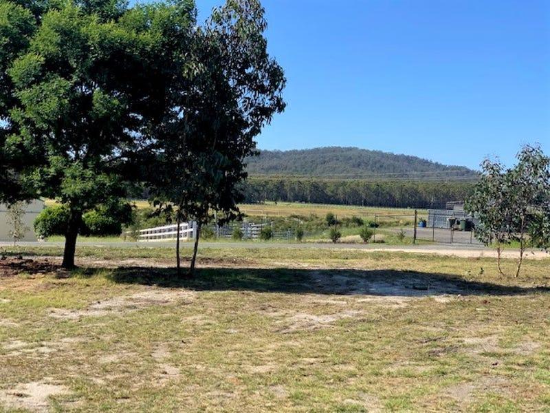 Lot 15 Shady Lane, Kalaru, NSW 2550