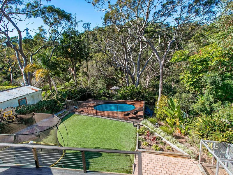 80 North West Arm Road, Gymea, NSW 2227