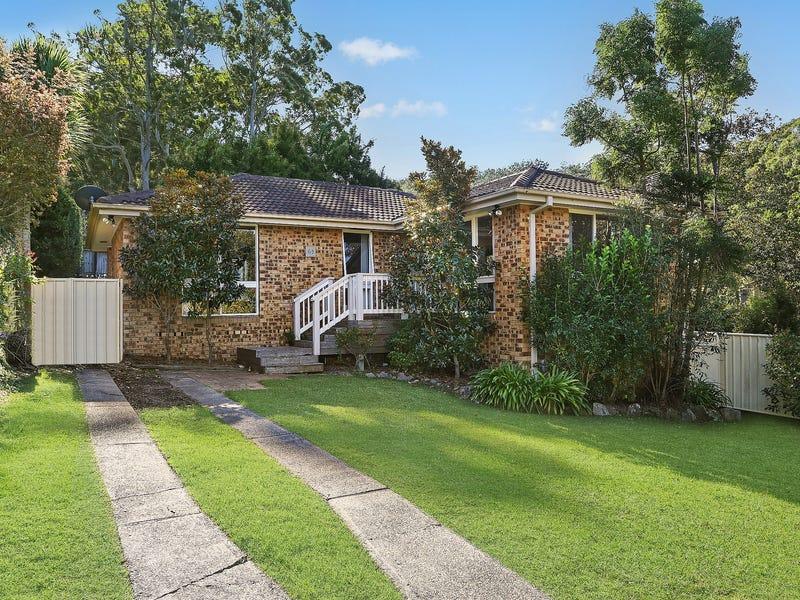 65 Emma James Street, East Gosford, NSW 2250