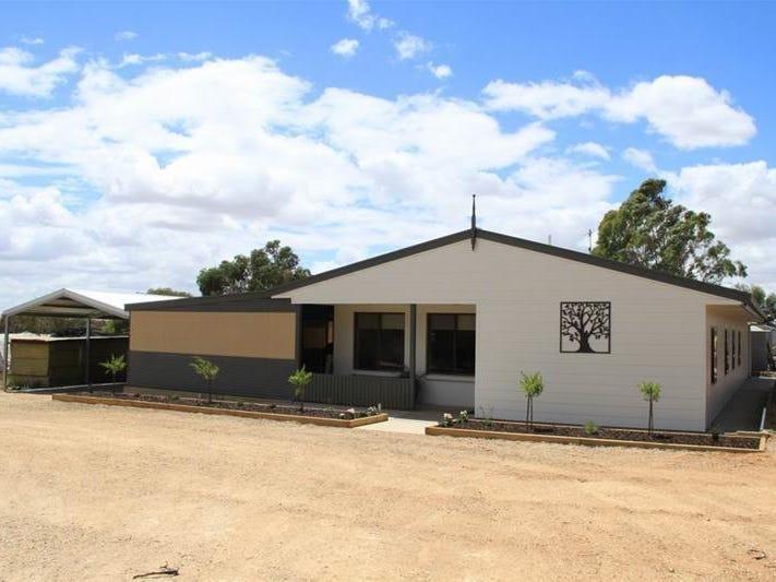86 Ridley Road, Mannum, SA 5238