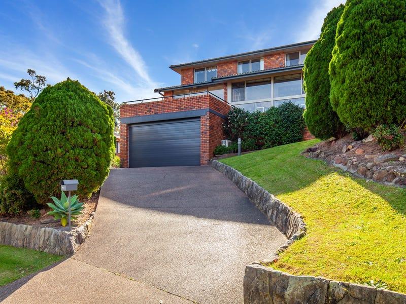 24 Ettalong Street, Wheeler Heights, NSW 2097