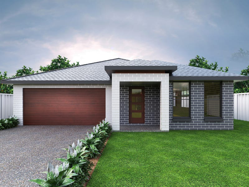Lot 24 Ivy Court, Dubbo, NSW 2830