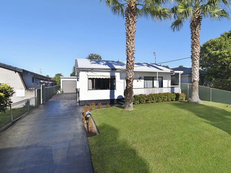 32 Gascoigne Road, Gorokan, NSW 2263